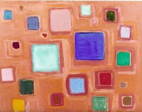 Adobe Colorquest