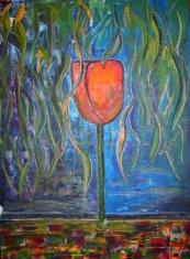 tulipunderwillow_fixed