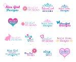Nice Girl Designs v2