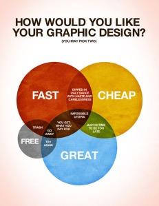 from www.DesignModo.com