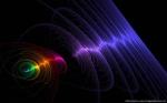 Rainbow-Wave-Length