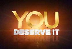 Your time - You deserve to have it!